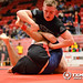 American Grappling Federation (AGF) - 2013 Highlights