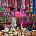 Mercato di Chichicastenango (8)