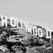 Documental.Los 20 asesinatos más terribles de Hollywood.
