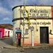 Negozi di San Cristobal Verapaz