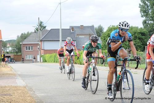 Roosdaal-Strijtem (419)
