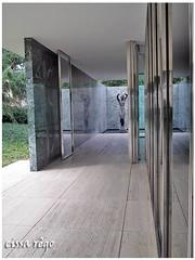 Architecture Exhibition (Cissa Rego) Tags: barcelona uk england paris france berlin towerbridge germany landscape spain europe prague londoneye bigben berlinwall ww2 czechrepublic sagradafamilia bundestag potsdam eifeltower lapedrera