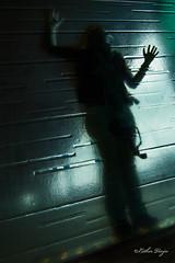 IMG_1686 (Esther Vinju Photography) Tags: street city portrait people building art netherlands shop buildings shopping star flat kunst nederland esther portret almere gebouw straat winkels gebouwen straatkunst winkelen vinju