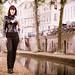 2013-07-27 Minishoot Ilona @ Summer Darkness