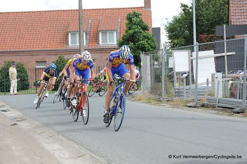 Minderhout (197)