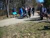MinuteManPark04-03-2011006
