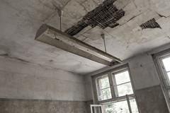 IMG_4759 (Stephan Albinus) Tags: berlin lost place brandenburg fototour grabowsee heilsttte tuberkolose
