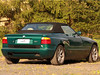 02 BMW Z1 ´89-´91 Verdeck gs 01