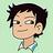 AlexGarciaSD icon