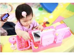 o1473424508_1000618_Baby Cafe_0024
