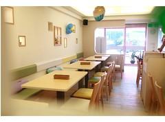 o1473424485_1000618_Baby Cafe_0001