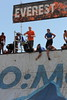 IMG_8507 (Jonathan32709) Tags: orange hot cold water october texas mud you baytown tx houston dirty arctic tough enough muddy enema mudder toughenough 2013 toughmudder arcticenema toughmudder2013baytowntexas