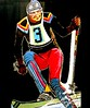 """Various_Sports_Cutouts_333 • <a style=""""font-size:0.8em;"""" href=""""http://www.flickr.com/photos/23861838@N05/10413918356/"""" target=""""_blank"""">View on Flickr</a>"""