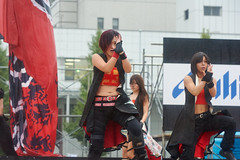 KBS_2013-10-20_2_034 (kv492) Tags: japan yosakoi gunma takasaki kobushi よさこい 虎舞士 雷舞 takasakilive たかさき雷舞