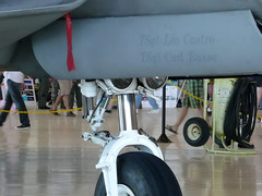 "Lockheed F-22A Raptor (11) • <a style=""font-size:0.8em;"" href=""http://www.flickr.com/photos/81723459@N04/10570440773/"" target=""_blank"">View on Flickr</a>"