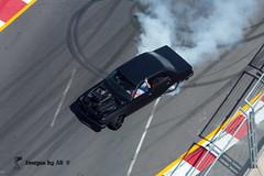 20131026_0157_E1_WM (ImagesbyAB) Tags: burnout holden torana goldcoast v8supercars gc600