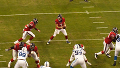 2013-11-03 - Colts Vs Texans-0265 (Shutterbug459) Tags: football nfl professional afc reliantstadium houstontexans indianapoliscolts professionalfootball 20131103