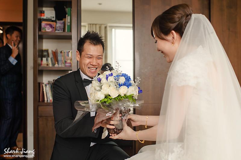 婚攝,台北君品酒店,婚攝鯊魚,婚禮紀錄,婚禮攝影,2013.10.05_BLOG-0030