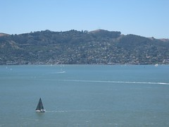 """San Francisco Bay • <a style=""""font-size:0.8em;"""" href=""""http://www.flickr.com/photos/109120354@N07/11042776705/"""" target=""""_blank"""">View on Flickr</a>"""