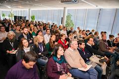 "2013 Digital Tourism Innovation Campus Barcelona • <a style=""font-size:0.8em;"" href=""http://www.flickr.com/photos/95599160@N04/11082199354/"" target=""_blank"">View on Flickr</a>"