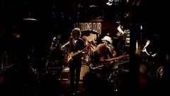 El rock ntro