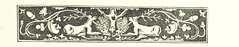 Image taken from page 17 of 'Richard IV., Plantagenet. [Historical romance.]'