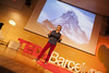 "TedXBarcelona-6636 • <a style=""font-size:0.8em;"" href=""http://www.flickr.com/photos/44625151@N03/11133274673/"" target=""_blank"">View on Flickr</a>"