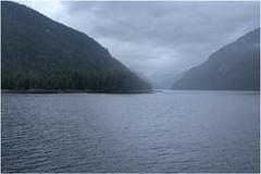 _MG_2702HDRa (markbyzewski) Tags: alaska ugly hdr mistyfjordsnationalmonument