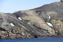 Antarctica - Day six0938 (GLRPhotography) Tags: snow ice antarctica 18200 deceptionisland