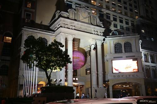 Thumbnail from Ponte 16 Resort Macau