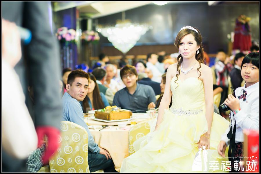 Wedding-806