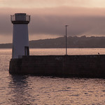 Port de Camaret-sur-Mer thumbnail