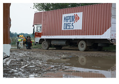 India Trucker_NH8 Road Kings-12 (Espa Da) Tags: portrait india truck portraits trucker delhi lorry gurgaon indien jaipur newdelhi lorries nh8 nationalhighway bookpages indiantrucks indianlorries indiancargo