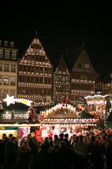IMG_3633.jpg (lawrence_rigby) Tags: germany frankfurt christmasmarket rmerberg hesse