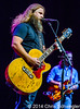 Jamey Johnson @ The Fillmore, Detroit, MI - 01-11-14