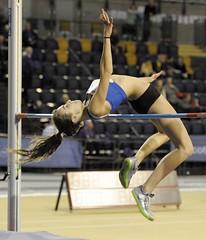 Scottish National Open (Scotzine) Tags: scotland athletics glasgow lanarkshire emiratesarena scottishnationalopen