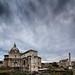Forum - Rome (Italy)