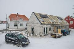 mulighedernes-hus_2014-30-01-13