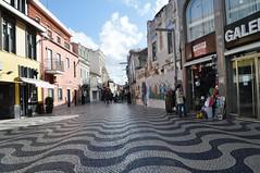 Old Shopping place in Portugal . (oldwolf.) Tags: blinkagain bestofblinkwinners blinksuperstars