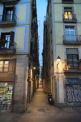 20131230-DSC_9938e (Enrico Webers) Tags: barcelona espaa spain bcn catalunya barcellona catalua spanien barcelone spanje espanya katalonien cataloni 2013