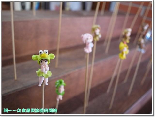 image247宜蘭傳藝中心皮雕DIY
