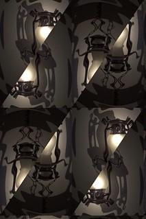 #CrazyCamera lantern
