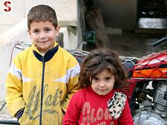 (Syria Mubasher_SLN) Tags: سوريا اللاذقية flickrandroidapp:filter=none