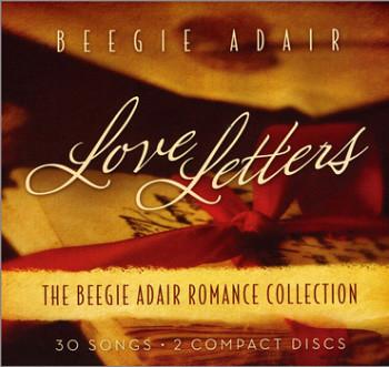 BEEGIE-ADAIR-love-letters