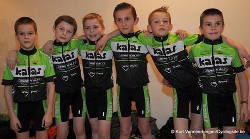 Kalas Cycling Team 99 (176)