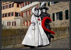 HALLia venezia 2014 - 61 (fotomnni) Tags: carnival venetian karneval venezianisch halliavenezia venetiancarnival venezianischerkarneval