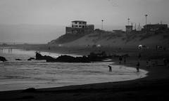 pichilemu (maligu) Tags: chile canon mar sexta playa region 50200mm pichilemu jeru lapuntilla canont1i canonwithsigma