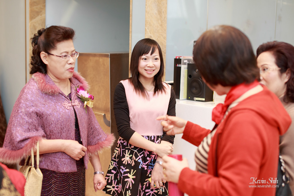 新竹婚攝推薦-新竹晶宴