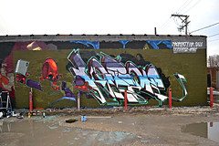 FINISH WALL KOMF BTB ITS AND AFEX ITS RTD 3FK (bazookafiles) Tags: pictures urban photography graffiti photo artist photographer photos streetphotography urbanart hiphop aerosol graffitiartist aerosolart streetphotos graffitiart urbanphotography raza chicagograffiti photograffiti nikonphotographers graffitiphoto worldwideart theinfamousmagazine bazookafilms77 photobybazookafilms77