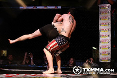 Rock's Xtreme Fight VII by Paul Anthony Trevino for www.TXMMA.com,  All Rights Reserved. (TXMMA) Tags: houston legacy bjj mma mixedmartialarts mikecalimbas ibjjf calimbas txmma houstonmma mikecalimbasphotography